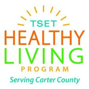 19100-TSET-Carter-CHD-HLP_Carter