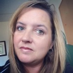 Profile picture of Jodi Smith