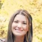 Profile picture of Jessica Davis