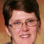 Profile picture of Rhoda Strode