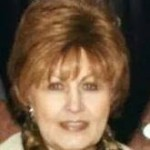 Profile picture of Bettye Finch